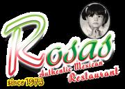 Rosas Mexican Restaurant